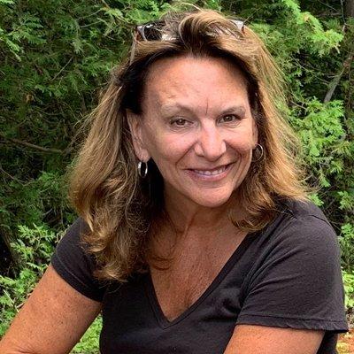 Carla Bettano - Payomet Board Member