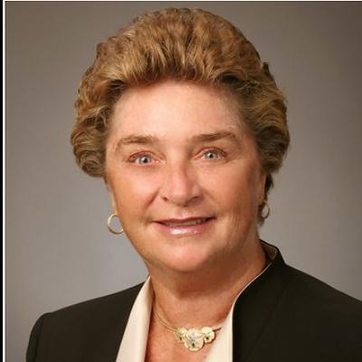 Ellen Covell Payomet Board Member