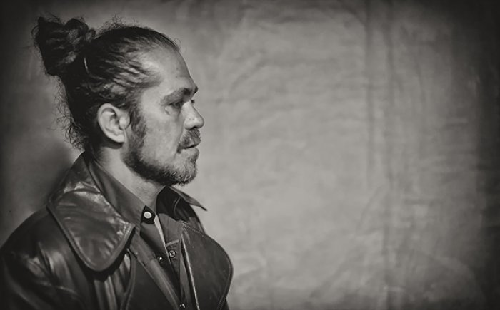 Citizen Cope at Payomet - Live music on Cape Cod