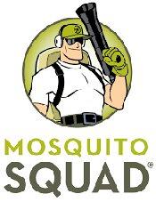 Cape Cod Mosquito Squad