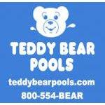 Teddy Bear Pools