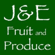 J&E Produce