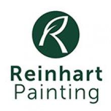 Reinhart Painting