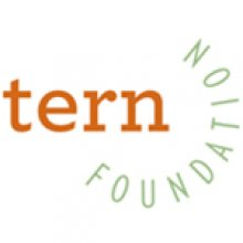 Tern Foundation